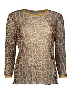 Saint Tropez T-shirt R1735 0001