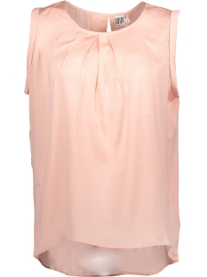 Saint Tropez Top R1292 3288