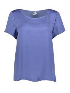 Saint Tropez T-shirt P1275 9321