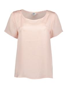 Saint Tropez T-shirt P1275 3276