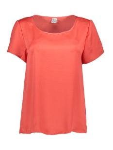 Saint Tropez T-shirt P1275 7321