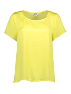 Saint Tropez T-shirt P1275 2111
