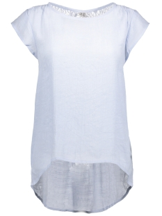 Saint Tropez T-shirt R1094 9270