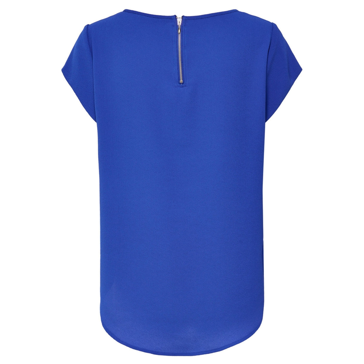 onlvic s/s solid top noos wvn 15142784 only t-shirt surf the web