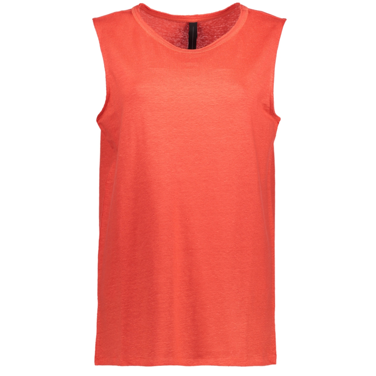 204588103 10 days top fluor red