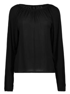 10 Days T-shirt 207758103 BLACK