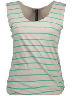sleeveless double top 20 467 8103 10 days top light mauve