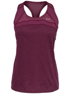 Only Play Sport top onpDAN TRAINING TANK TOP 15154973 Rhododendron