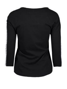 g60001nr baseball top superdry t-shirt wk9 black