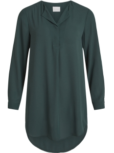 VILUCY L/S TUNIC NOOS 14047189 Pine Grove