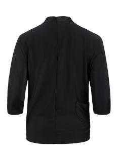 03st18n zusss t-shirt azw zwart