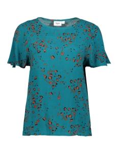 Saint Tropez T-shirt T1030 8299