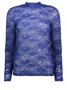 Saint Tropez T-shirt P1588 9287