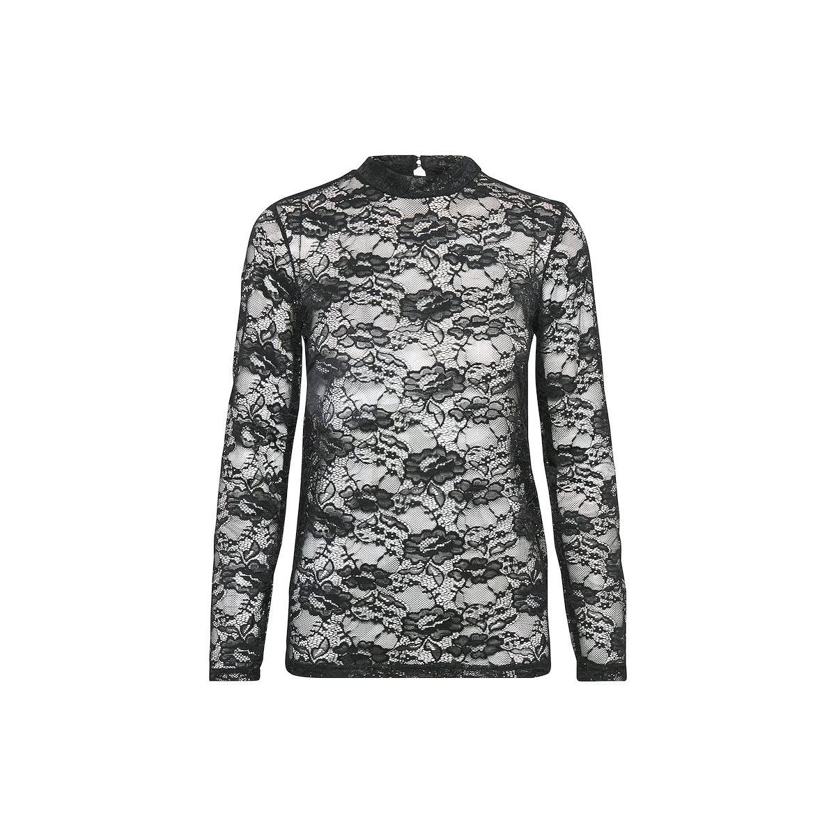 p1588 saint tropez t-shirt 0001