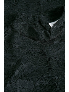 top with stretch lace p1588 saint tropez t-shirt 0001