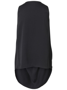 nmmargoni s/l waterfall top 7 27004416 noisy may top black