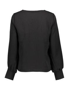 vmgullan ls top 10206274 vero moda t-shirt black