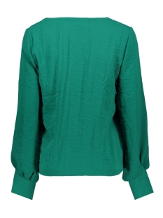 vmgullan ls top 10206274 vero moda t-shirt alpine green