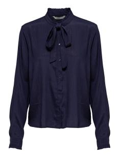 onlpalencia ls shirt wvn 15164776 only blouse blueprint