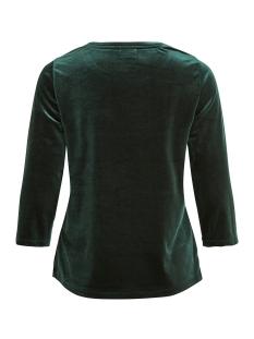 visienna 3/4 top 14050458 vila t-shirt pine grove