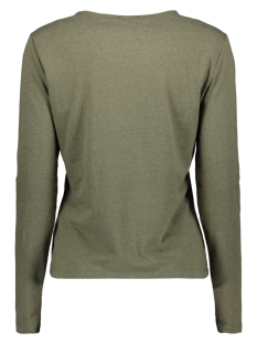 g60562sr superdry t-shirt washed khaki