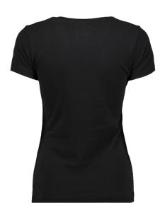 g10922yr superdry t-shirt black