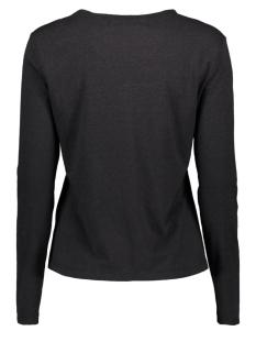 g60562sr superdry t-shirt black