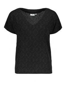 Saint Tropez T-shirt T1529 0001