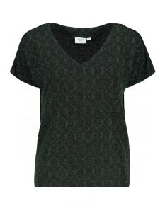 Saint Tropez T-shirt T1529 8298