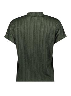 jdylura s/s top jrs 15163066 jacqueline de yong t-shirt duffel bag/lurex