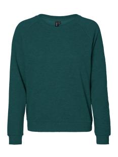 Vero Moda sweater VMNATALIA L/S SWEAT O18 10212545 Ponderosa Pine