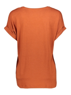 onlmoster s/s o-neck top noos jrs 15106662 only t-shirt picante