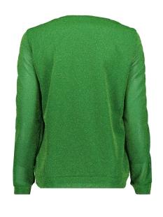 vilux l/s top 14050843 vila t-shirt jelly bean