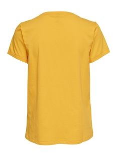 onlkita s/s new/fab/finesse top box 15168483 only t-shirt solar power/fabulous1