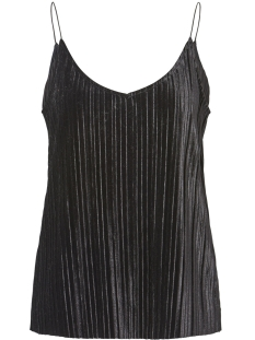 Vero Moda Top VMWYLIE MIDI SINGLET TOP D2-7 10205008 Black
