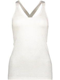 10 Days Top 237029900 SOFT WHITE