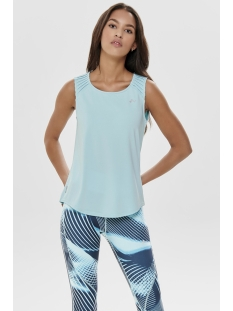 onpshoko sl training top 15165405 only play sport top sea angel