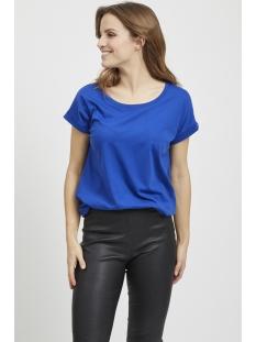 vidreamers pure t-shirt-noos 14025668 vila t-shirt surf the web