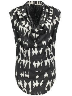 10 Days Top 204559101 CHARCOAL