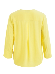 objbay 3/4 top seasonal 23028024 object t-shirt maize