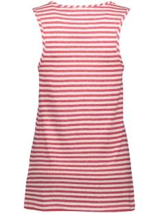 g60108mt coast stripe graphic superdry top nautical red white stripe