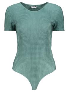 nmdiana s/s body  2 27006801 noisy may t-shirt north atlantic