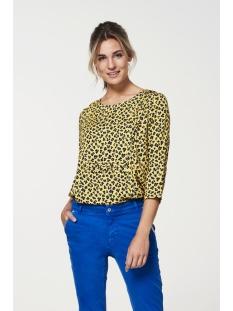 alta vis 183 aaiko blouse tuscan sun