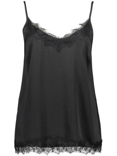 Saint Tropez Top R1071 0001