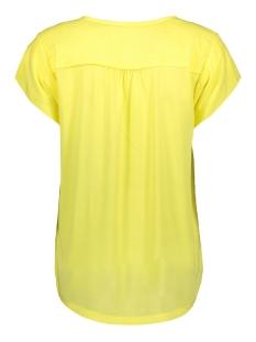 t1093 saint tropez t-shirt 2120