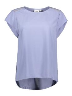 Saint Tropez T-shirt T1093 9340