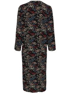 jdyjosephine long kimono wvn 15177423 jacqueline de yong vest black/multi color