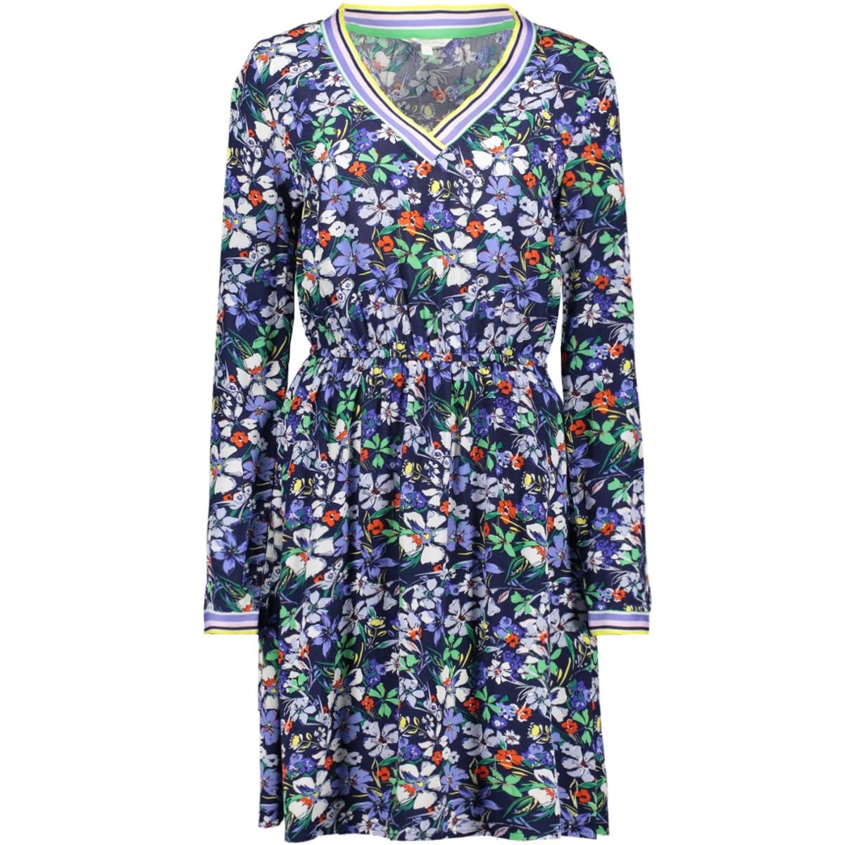 1009880xx71 tom tailor jurk 15874