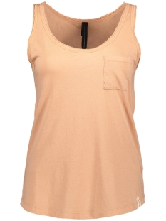 10 Days Top 20 462 9101 BLUSH