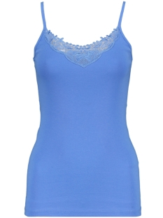 Only Top ONLKIRA LACE SINGLET NOOS 15136178 Marina